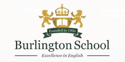 Burlington School