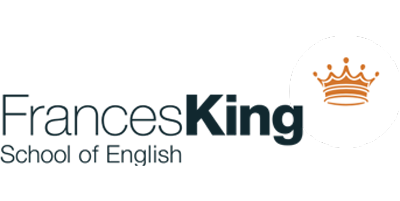 FrancesKing School of English