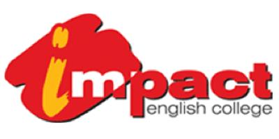 Impact English College