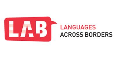 Languages Across Border ( รับเฉพาะ Onshore )