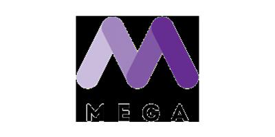 Macquarie Education  Group Australia (MEGA)