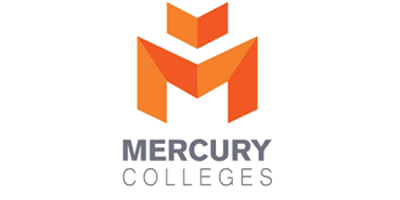 Mercury College