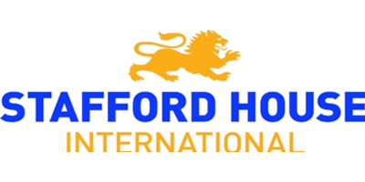 Stafford House International