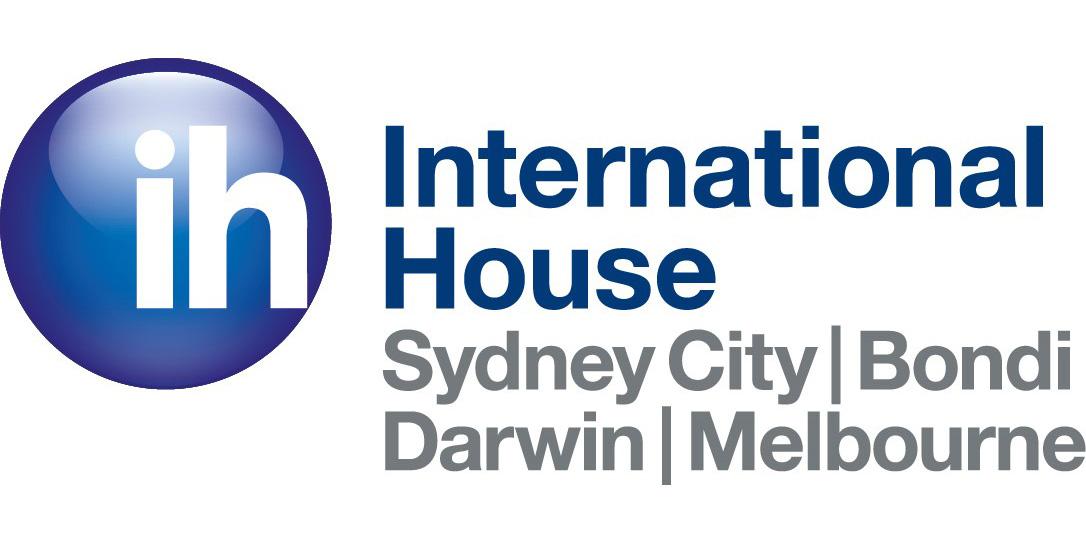 International House (Sydney City/Bondi Campus)