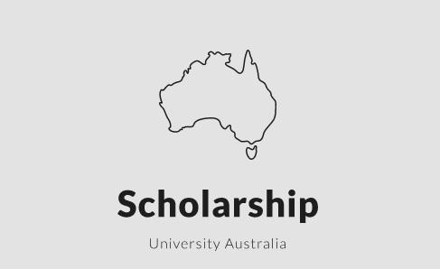 ทุนออสเตรเลีย 2020