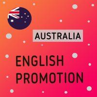 Australia-Neww