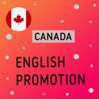 Canada-New