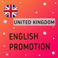 UK-New