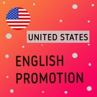 USA-New